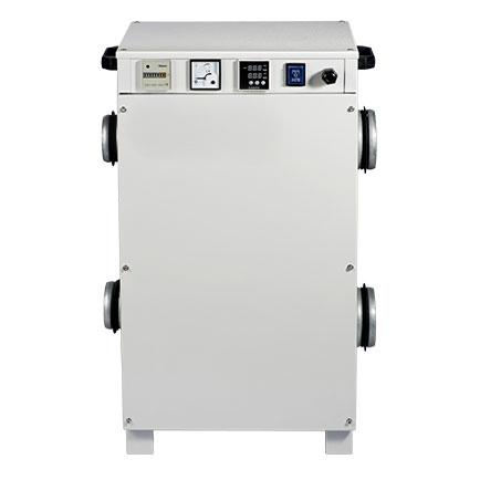 梅州电力除湿机什么品牌质量好质量上乘